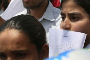 NEET 2017: Kota students divided over Madras HC's decision to stay...