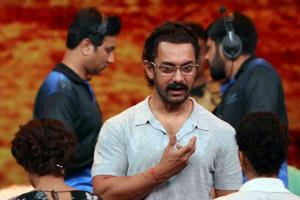 Aamir Khan doesn't want comparisons between Dangal and Baahubali 2