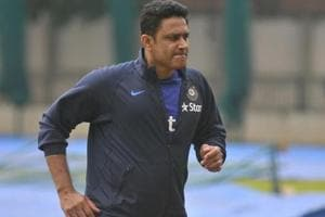 Anil Kumble's push for player salary hike puts him in BCCI's...