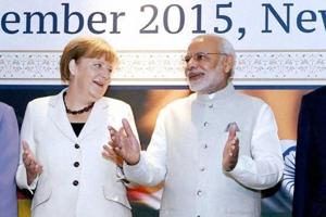 PM's Euro trip: What to expect as Modi heads to four nations for...