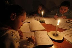 Israel to reduce electricity supply to Gaza