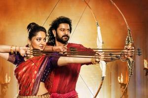 After Dangal, SS Rajamouli's Baahubali 2 to release in China