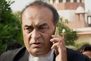 HDFC-Max Life merger: Attorney General Mukul Rohatgi declines to give...