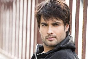 Vivian Dsena on fitness: I would rather play football than workout in...