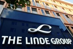 Linde board to vote on Praxair merger on June 1: sources