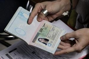 US visas issued to citizens of Trump 'travel ban' nations continue to...