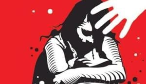 Co-villagers gang rape two dalit minors in Bihar's Araria; two...