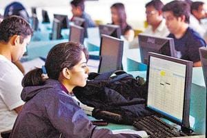 Engineering admissions to start in Maharashtra from June 5. Here's the...