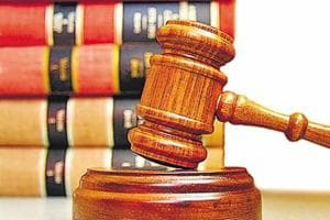 2 years in jail, Mumbai court acquits man booked for rape after girl...