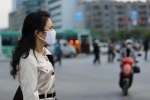 Where you live affects your heart health. Study finds air pollution...