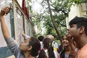 Rumours about HSC exam result dates adds to Mumbai students' stress