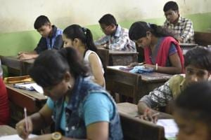 Don't attend class? You can't appear for exam, Mumbai law college...