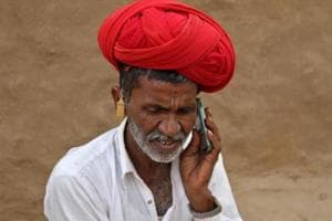 GST: Govt tells telecom players to cut prices, pass benefits to...