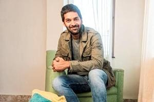 Purab Kohli: Friday releases are like appraisal period for actors