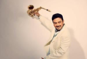 Adnan Sami quit his 20-year-old 'filthy habit' of smoking for his baby...