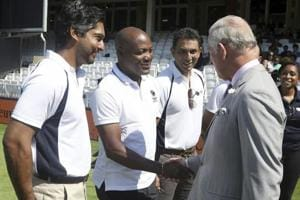 Brian Lara backs 'ODI-oriented' England to win ICC Champions Trophy