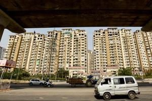 Noida authority names defaulting realtors on its website