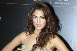 Rhea Chakraborty: Nothing comes easy in the film industry; stakes are...