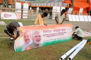 Modi to address Guwahati rally, CBSE not to challenge HC order: Top...
