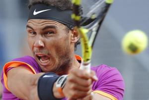 Novak Djokovic, Rafael Nadal on French Open semi-final collision...