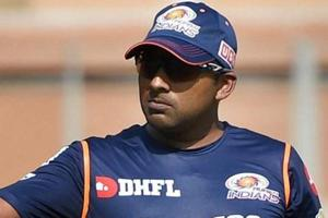 Mahela Jayawardene named coach of Bangladesh Premier League side...