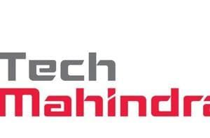 Tech Mahindra fourth-quarter profit dives 33%, misses estimates