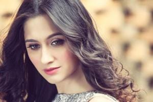 Sanjeeda Shaikh says it will take a little time for people to accept and get used to watching content online regularly.