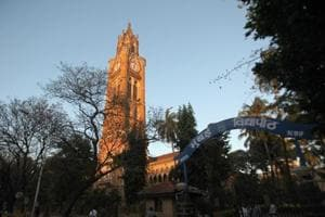 Mumbai University degree students to get more options, colleges to...