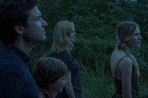 Ozark: Watch the creepy trailer for Netflix's new thriller, starring...