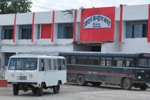 6 Patna jail inmates to receive post-graduate degrees at Bihar open...