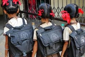 Mumbai school expels 70 students for not paying hiked fees