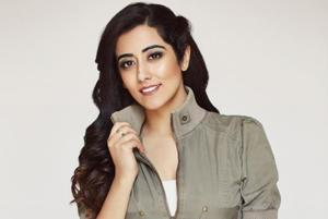 There's always room for improvement: Jonita Gandhi