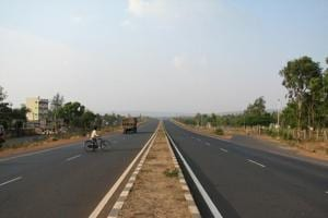 Rs 46k-cr Maharashtra highway project to overrun 132 acres farm land