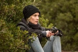 Cannes 2017: Fatih Akin's In the Fade is all about a mother's terrible sorrow