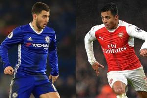 FA Cup final: Five reasons why Arsenal vs Chelsea is a must-watch for...