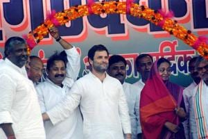 Dogged by caste complexities in Bihar, Congress fails to find new...
