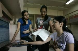 FYJC admissions in Mumbai: Cut-offs to soar as students ask for extra...