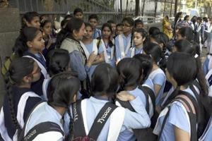 To improve learning, Delhi govt teachers told to work an hour extra...