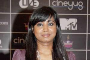 Singer Shilpa Rao says she been a huge fan of Ghazal singer Mehdi Hassan.