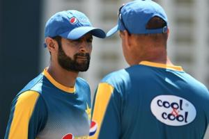 Why Shoaib Malik's praise towards Mohammed Shami earned him backlash...