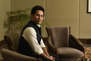 Sachin Tendulkar hits a sixer at box office, his biographical drama...