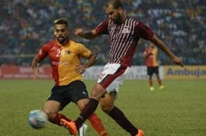 Mohun Bagan, East Bengal threaten Indian Super League disruption