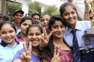 ICSE Class 10 and ISC Class 12 results out on Monday, here's a...