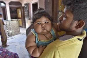 HC notice to Punjab govt, PGI for 'turning back' on nine-month-old...