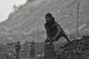 Jharkhand: Five killed, 20 injured as illegal coal mine caves in