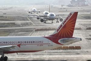 No-fly list effect: Cases of unruly passengers have come down, says...