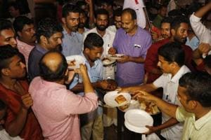 Kerala CM slams cattle sale ban; traders fear meat shortage  during...