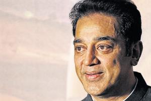He didn't say anything wrong or new: Kamal Haasan on Rajinikanth's...