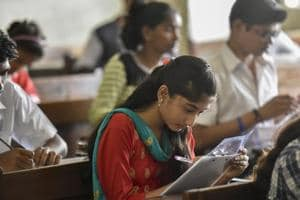 UP JEE BEd exam 2017: Results declared, check them here