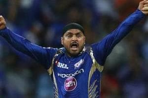 Harbhajan Singh is angry with media. This is why